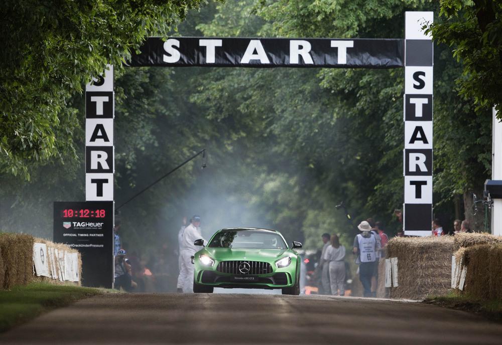 Mercedes-FOS16-426.jpg