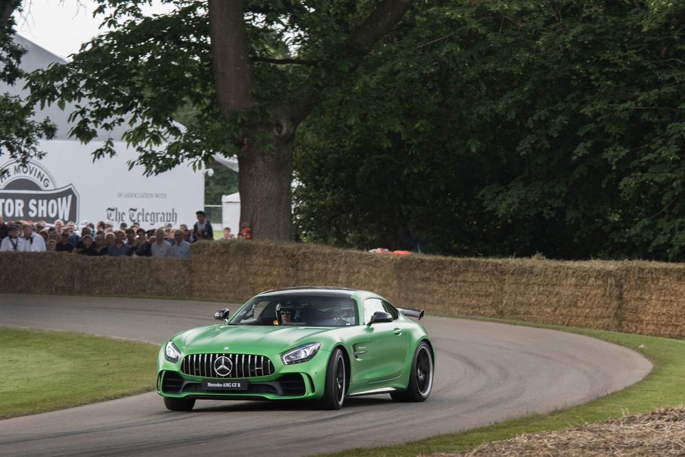 Mercedes-FOS16-537.jpg