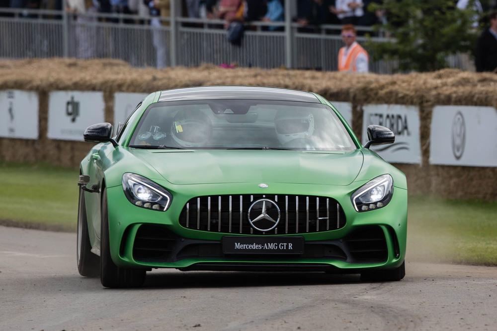 Mercedes-FOS16-580.jpg