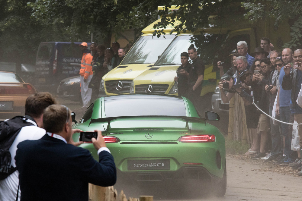 Mercedes-FOS16-811.jpg