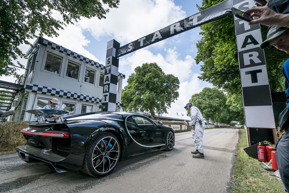 04_Bugatti_Chiron_Goodwood.jpg