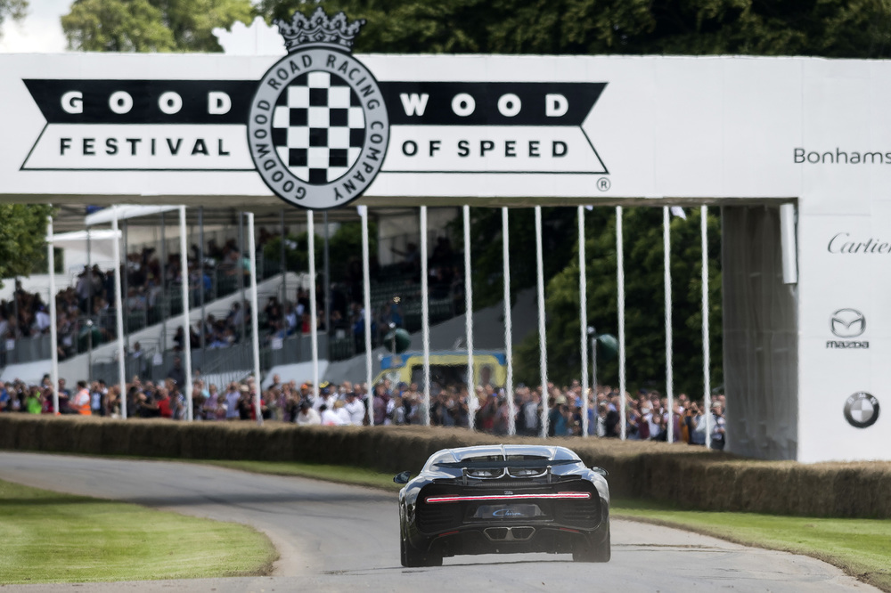 06_Bugatti_Chiron_Goodwood.jpg