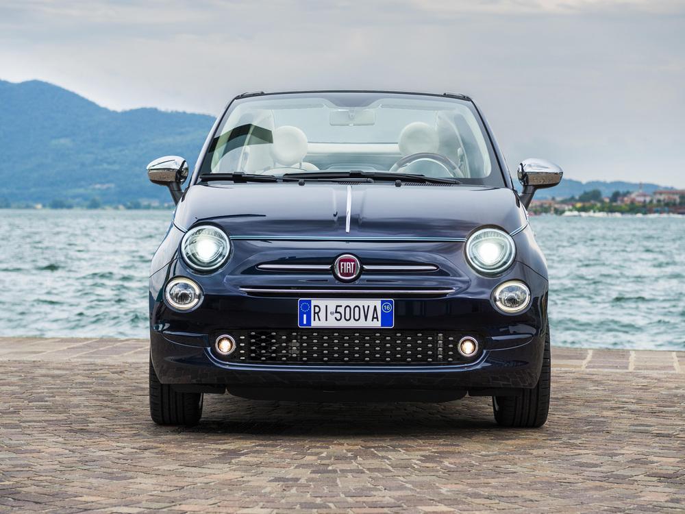 160627_Fiat_500_Riva_06.jpg
