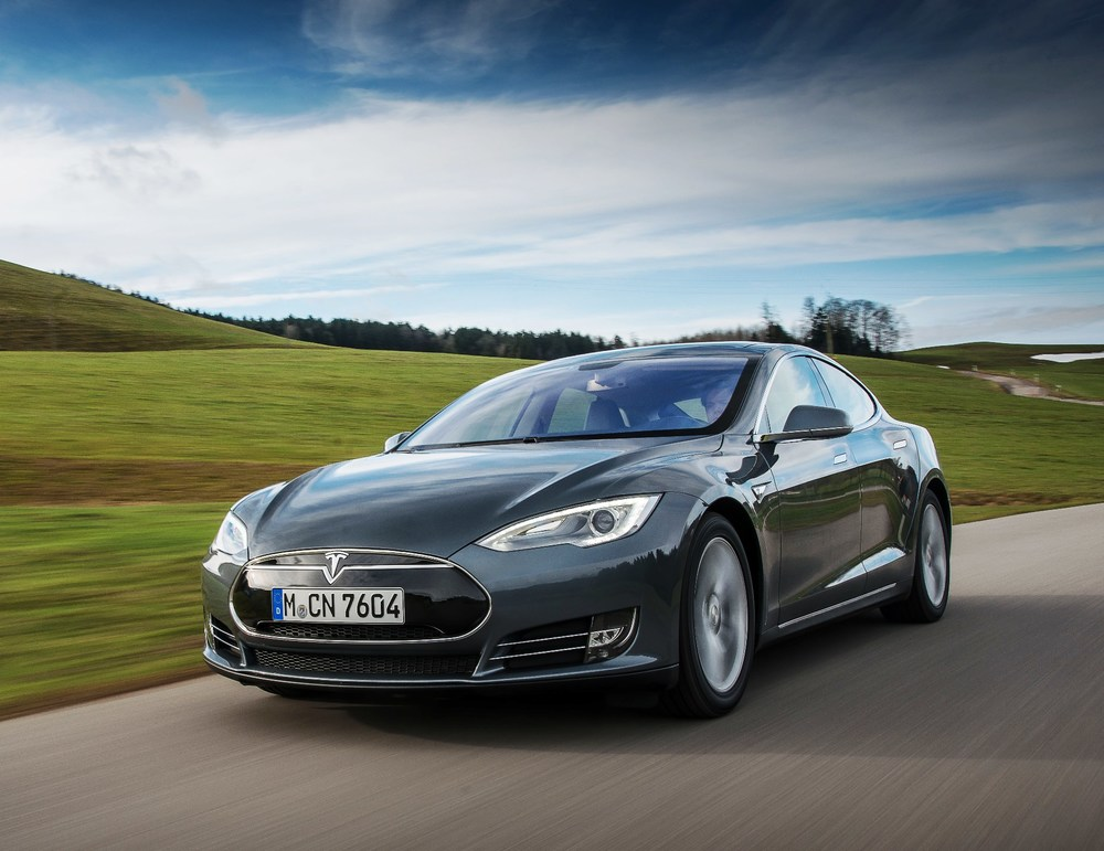 74990fleetw-Tesla Model S.jpg