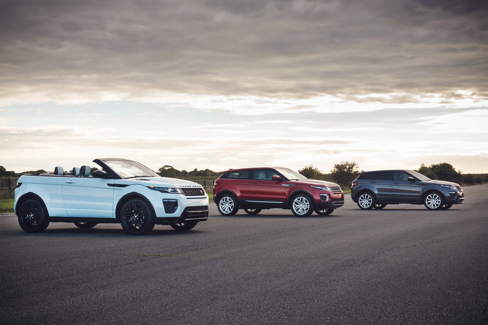 Evoque-Group-Shot-2.jpg