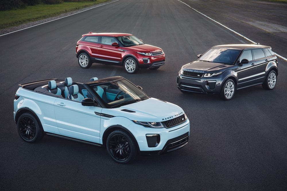 Evoque-Group-Shot-1.jpg
