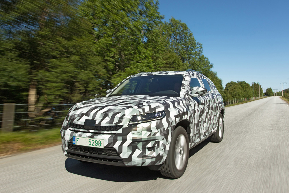 SKODA_KODIAQ_Covered_Drive_12.jpg