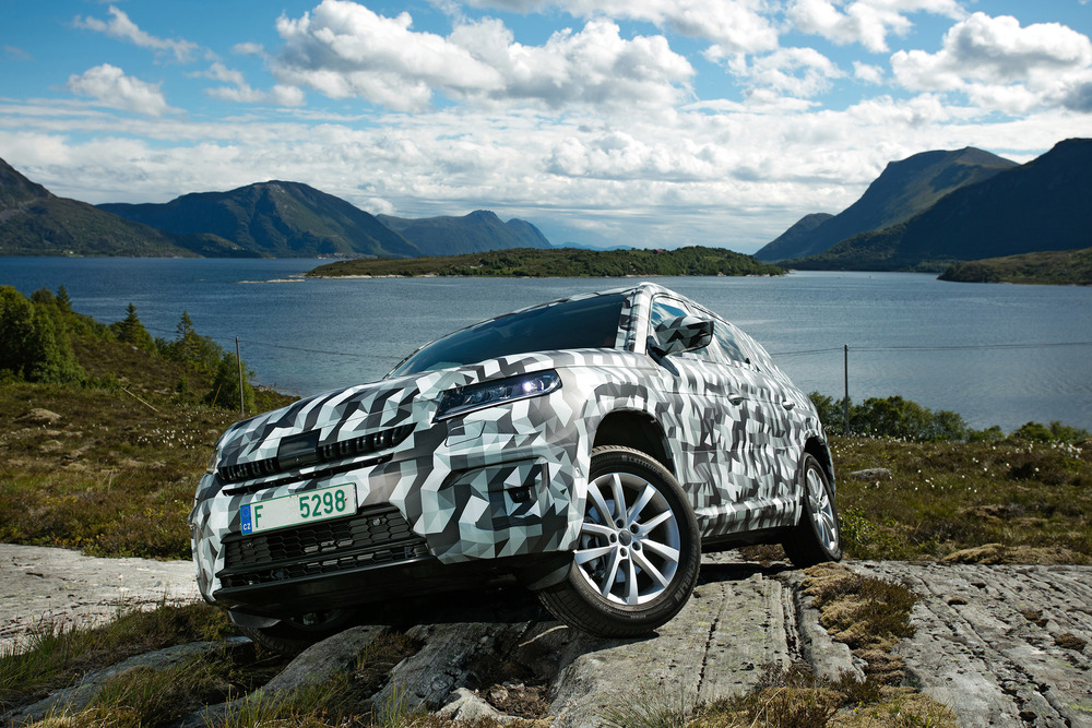 SKODA_KODIAQ_Covered_Drive_08.jpg