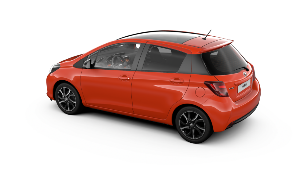YARIS_orange_Rear.png