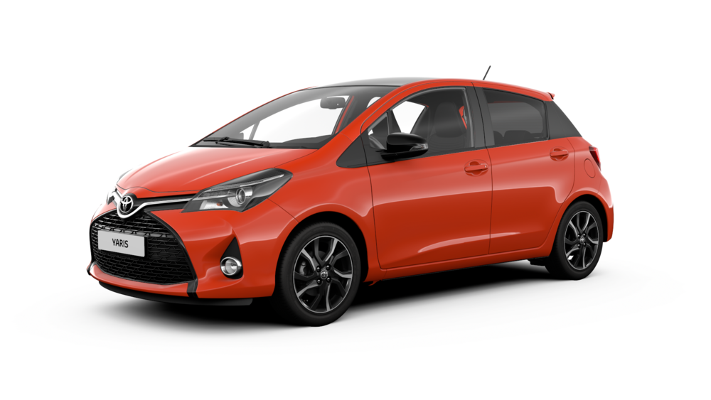 YARIS_orange.png