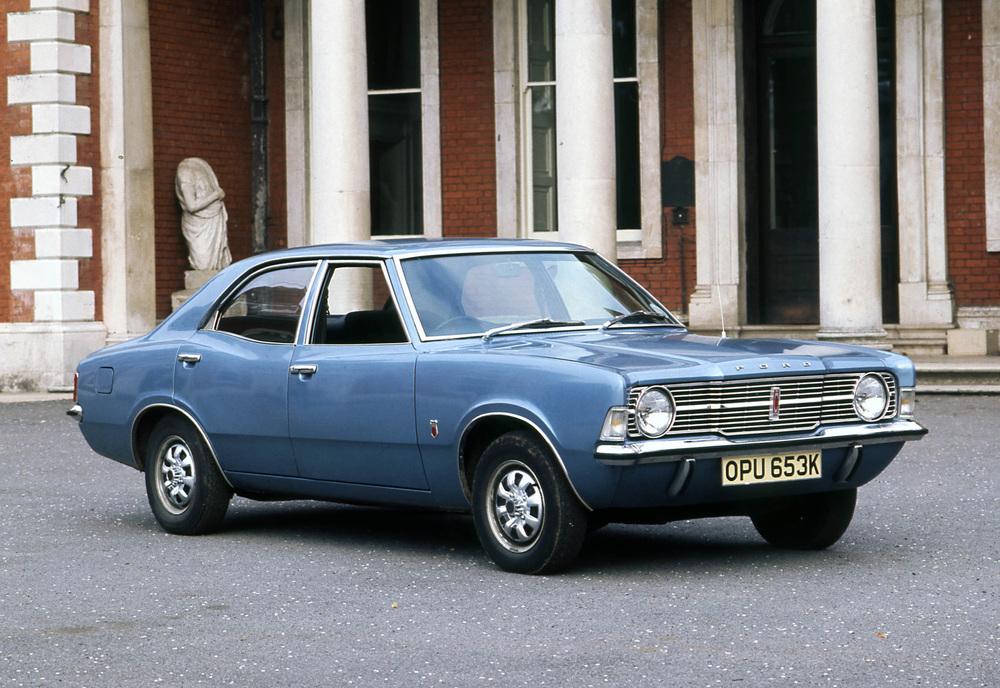 Cortina-MkIII-XL-2000.jpg