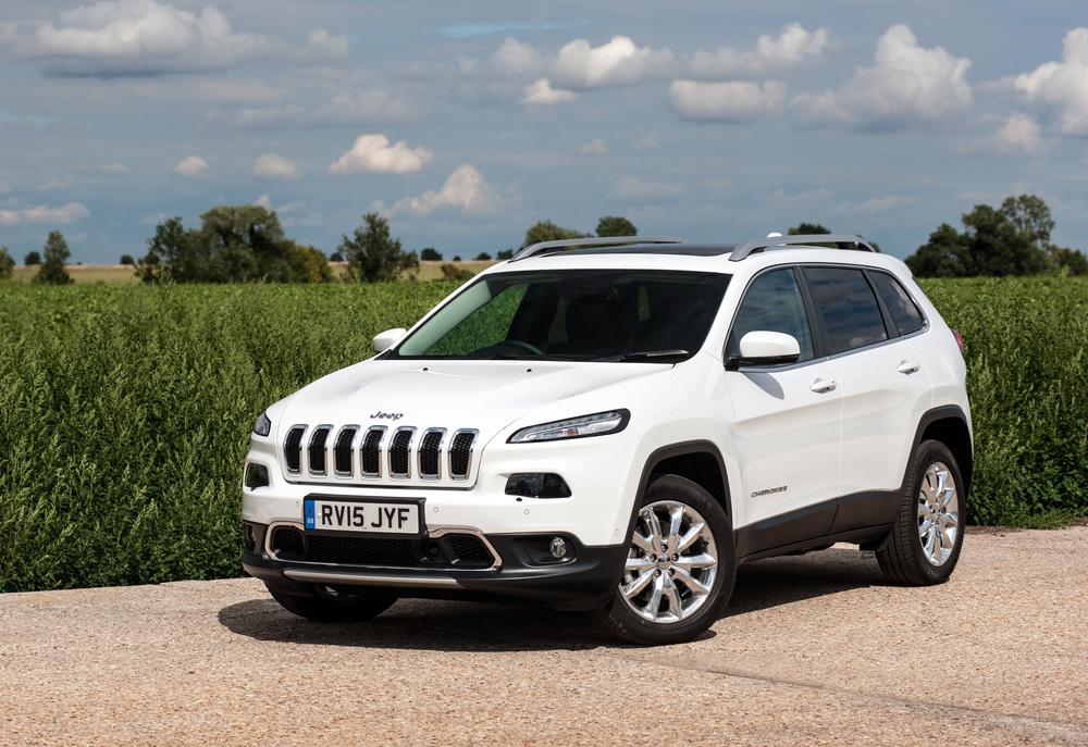 Jeep_Cherokee_17.jpg