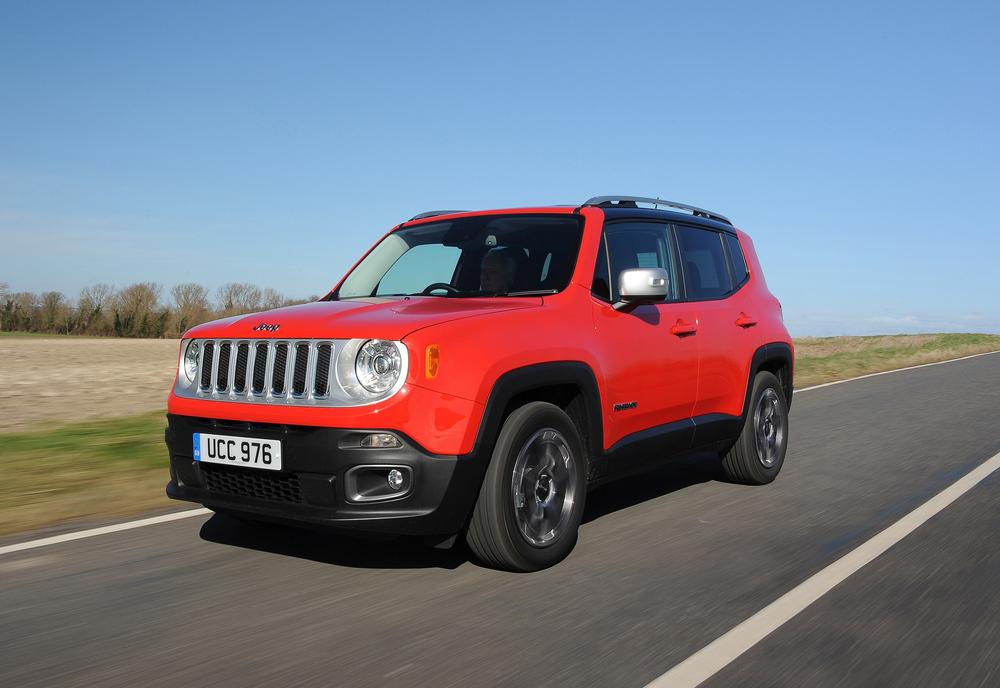 Jeep_Renegade.jpg