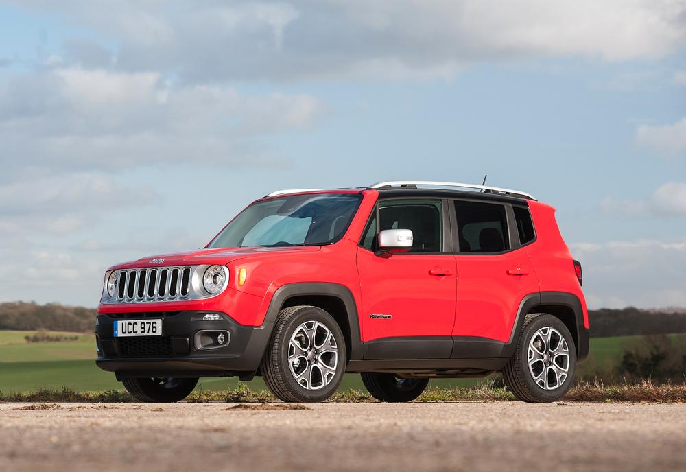 Jeep_2019.jpg