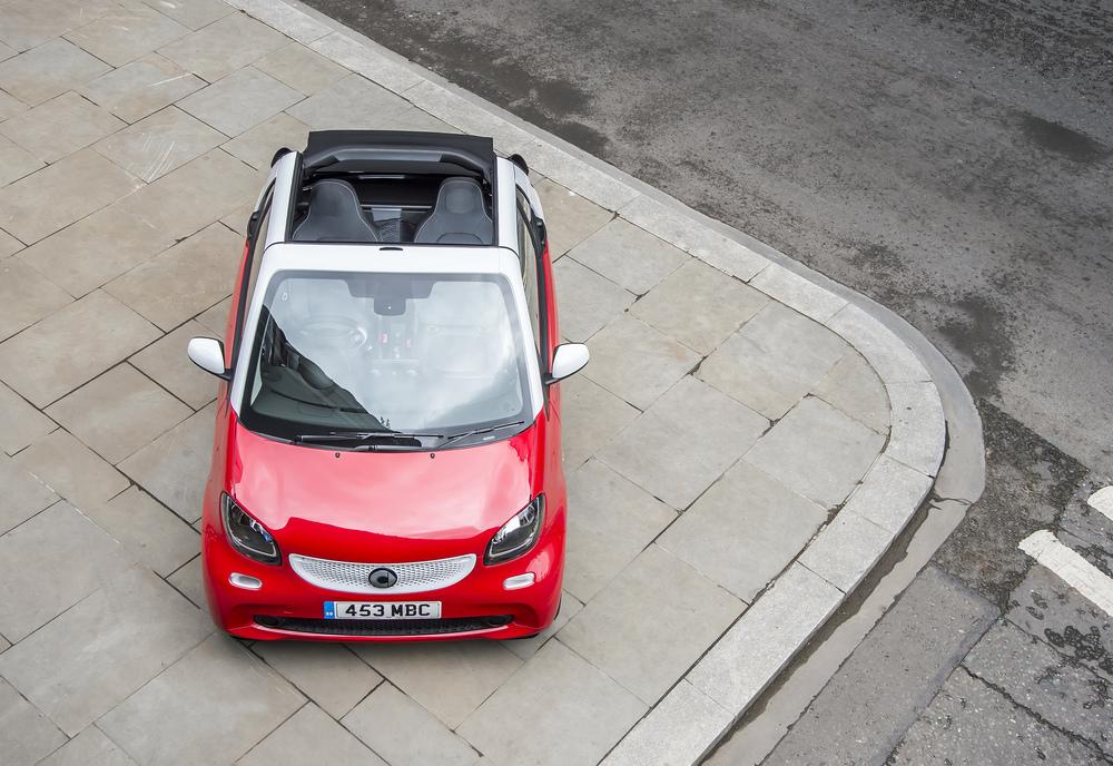 smart cabrio.jpg