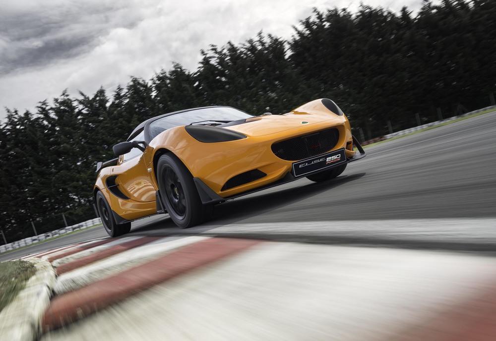 Lotus Eise Cup 250 R.jpg