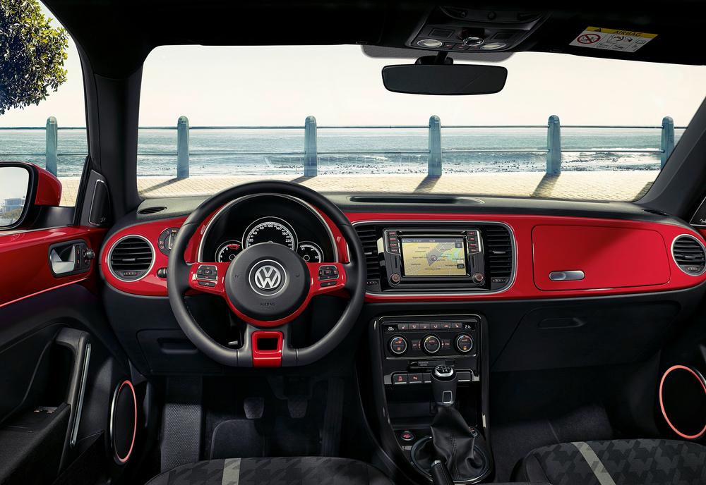 Volkswagen Beetle 3.jpg