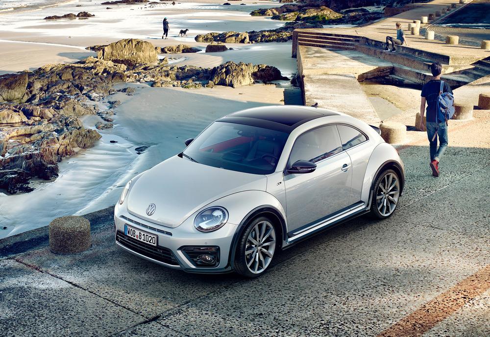 Volkswagen Beetle 1.jpg