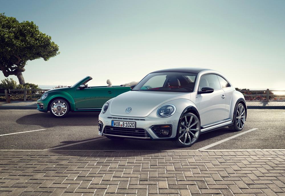 Volkswagen Beetle 2.jpg