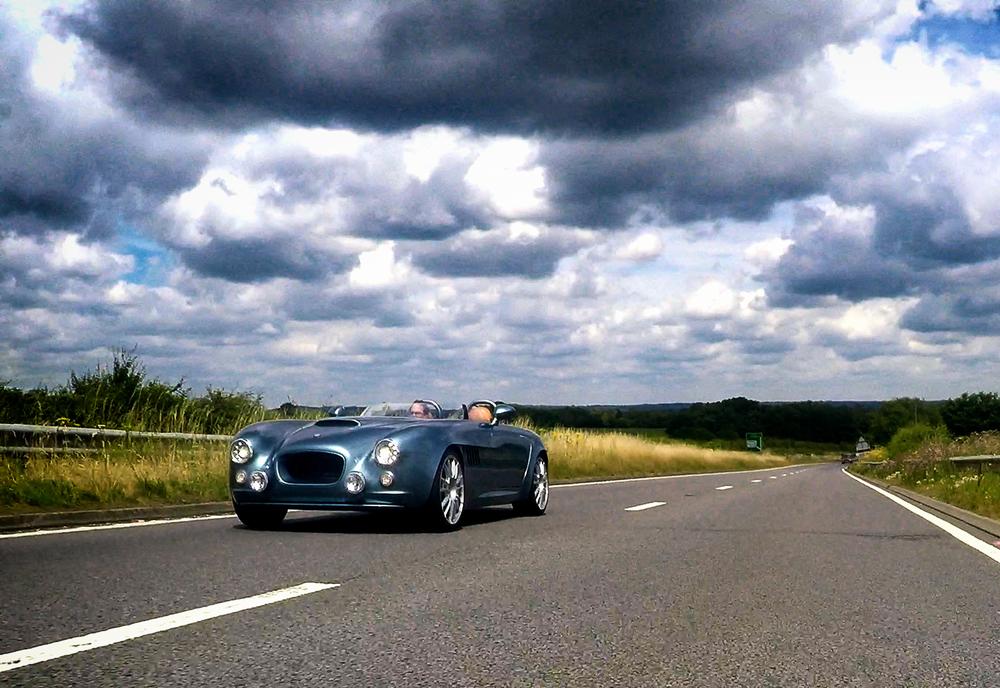 Bullet-Road-03.jpg