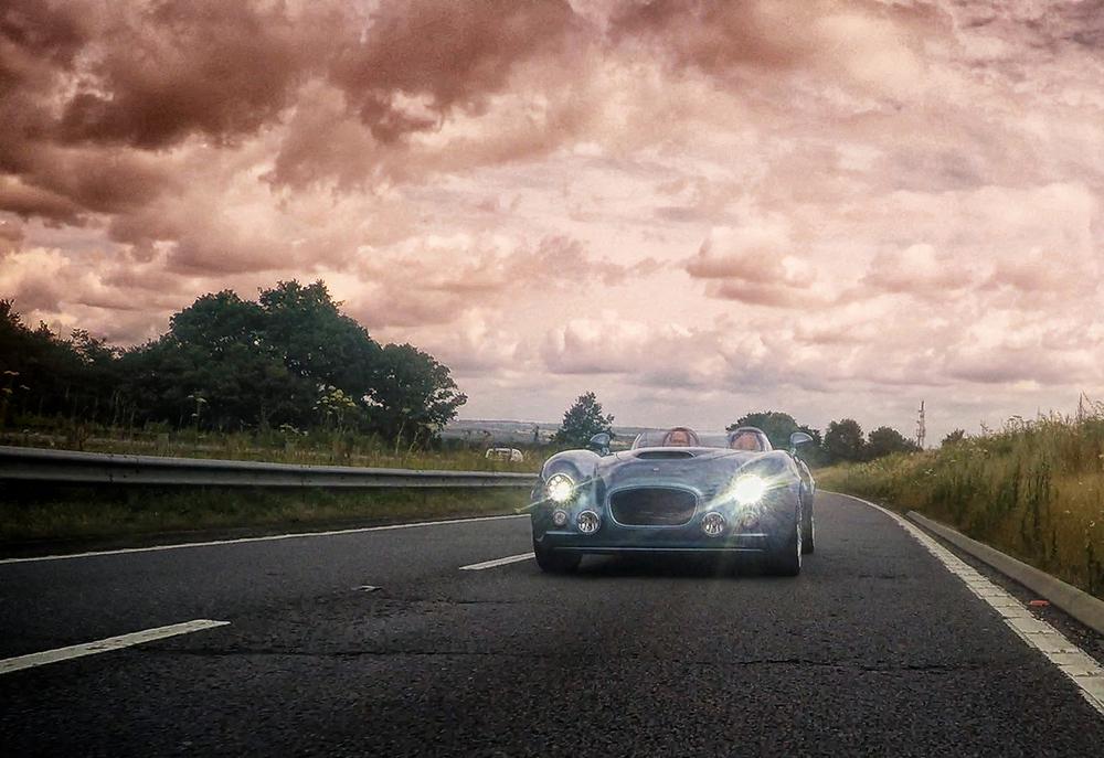 Bullet-Road-05.jpg
