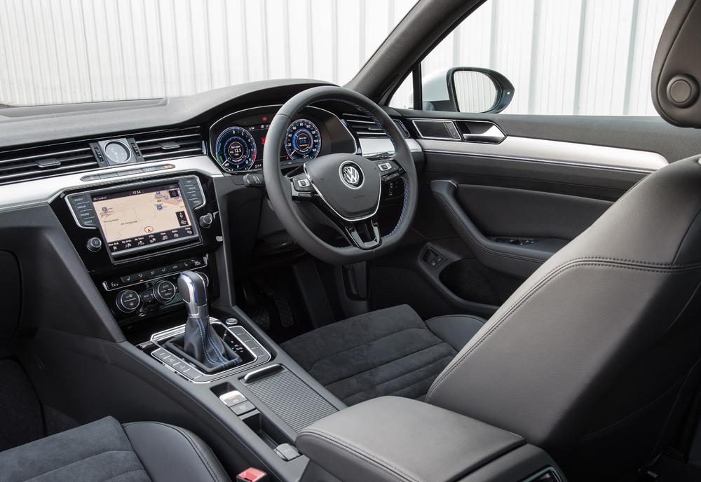 VW_7895.jpg