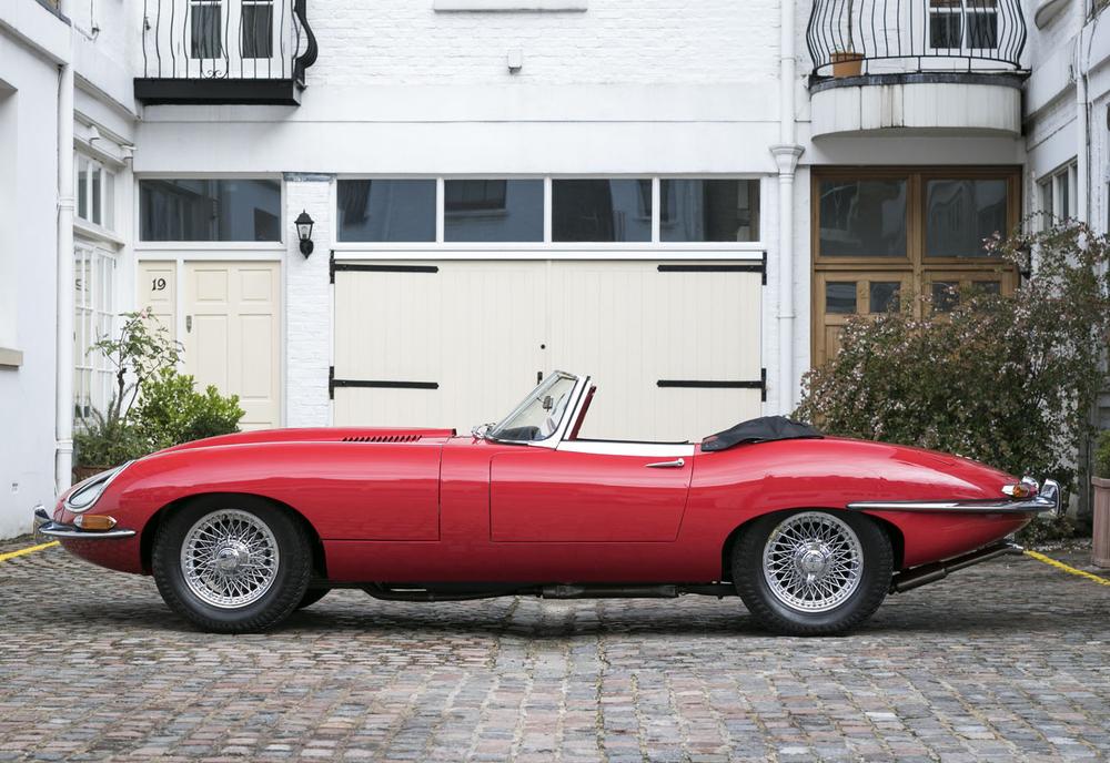 3. Jaguar-E-type Roadster-side.jpg