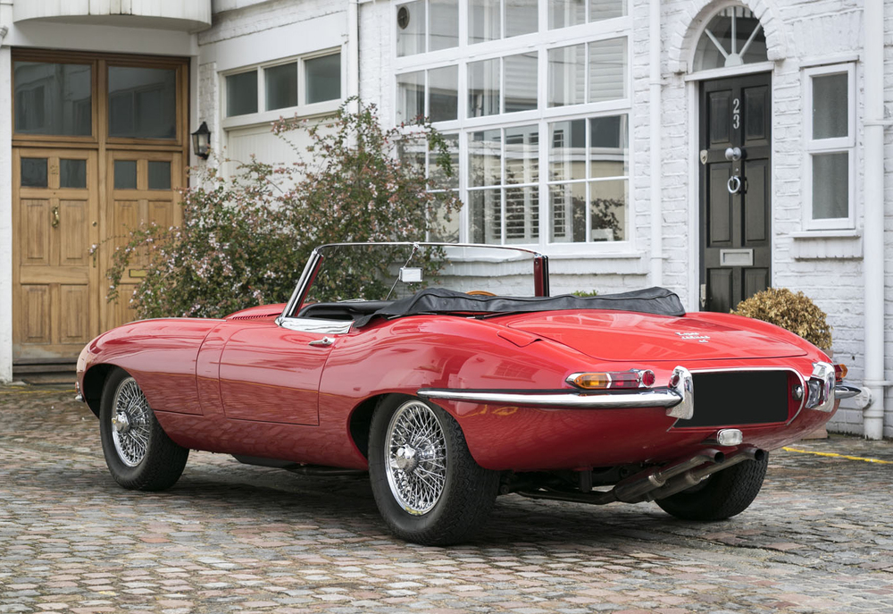 5. Jaguar E-Type Roadster rear-side.jpg