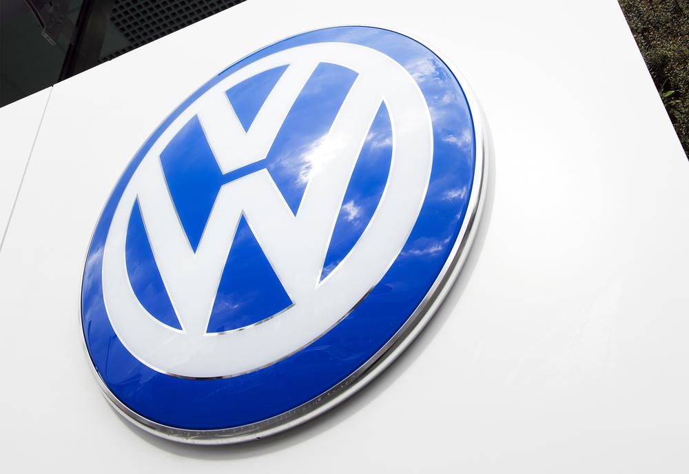 VW_7610.jpg