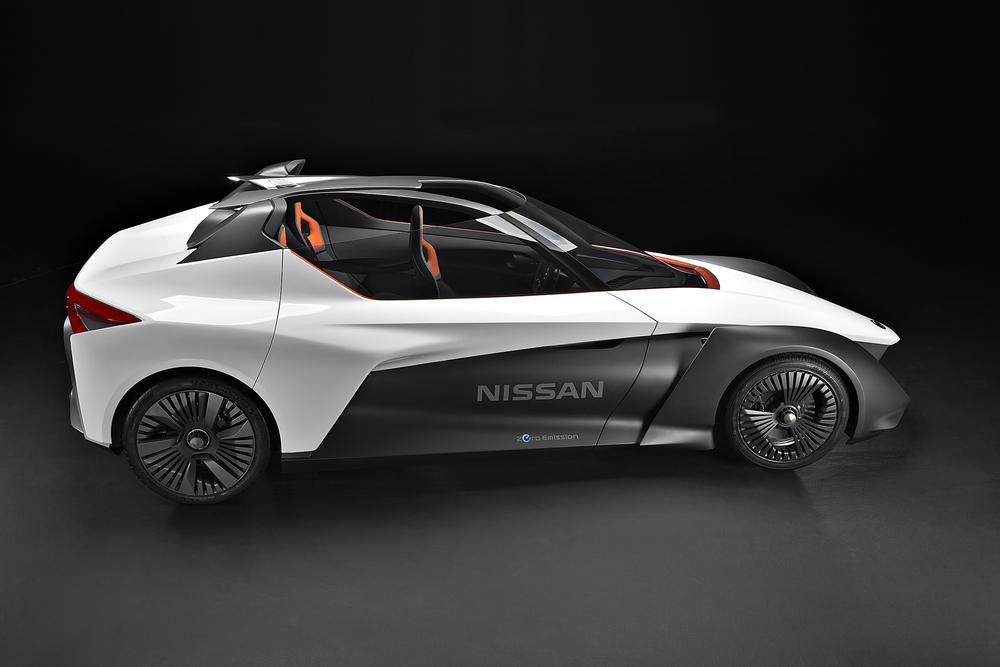 Nissan_BladeGlider_02.jpg