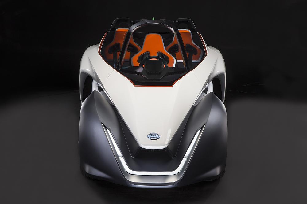 Nissan_BladeGlider_05.jpg