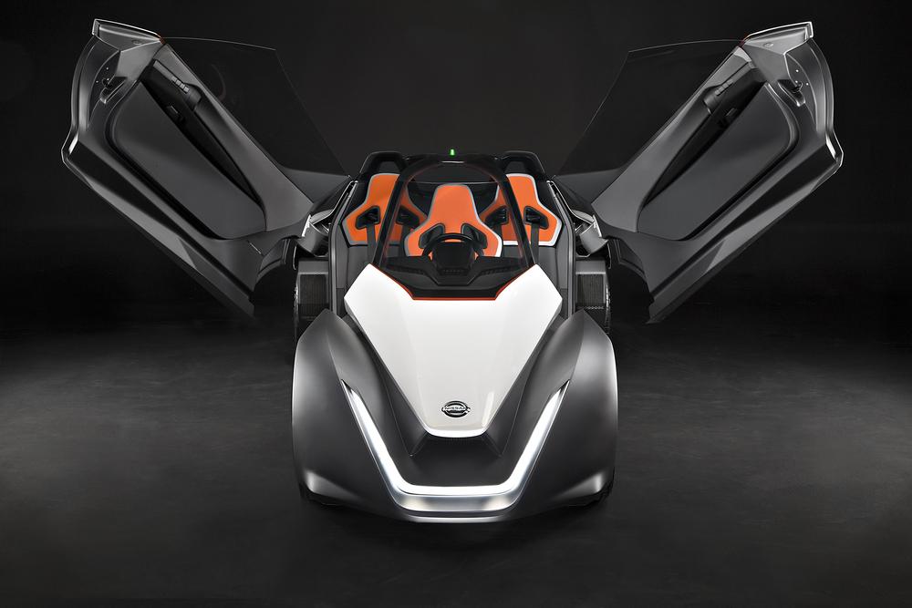 Nissan_BladeGlider_06.jpg