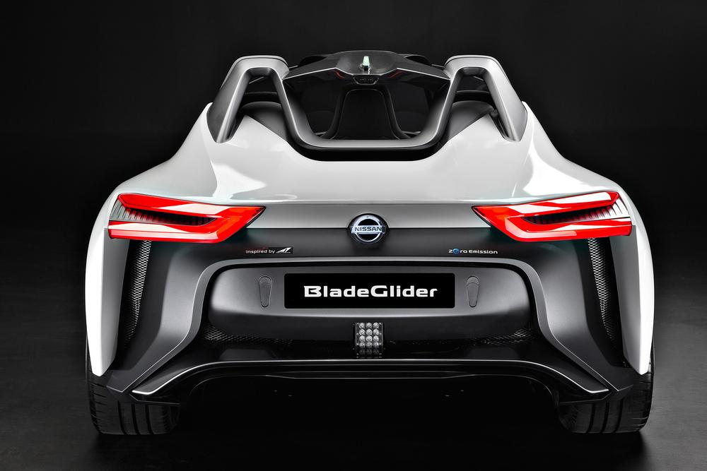 Nissan_BladeGlider_08.jpg