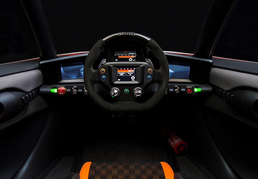 Nissan_BladeGlider_09.jpg