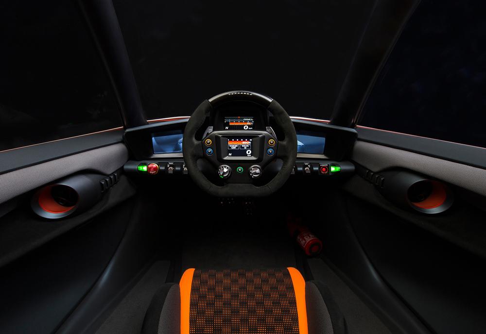 Nissan_BladeGlider_10.jpg