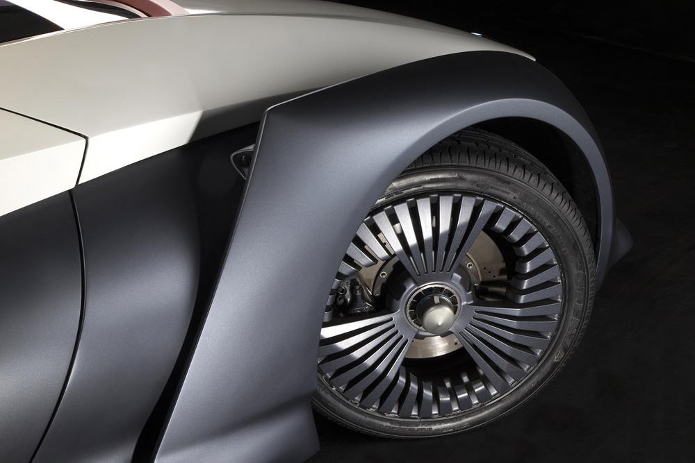 Nissan_BladeGlider_15.jpg
