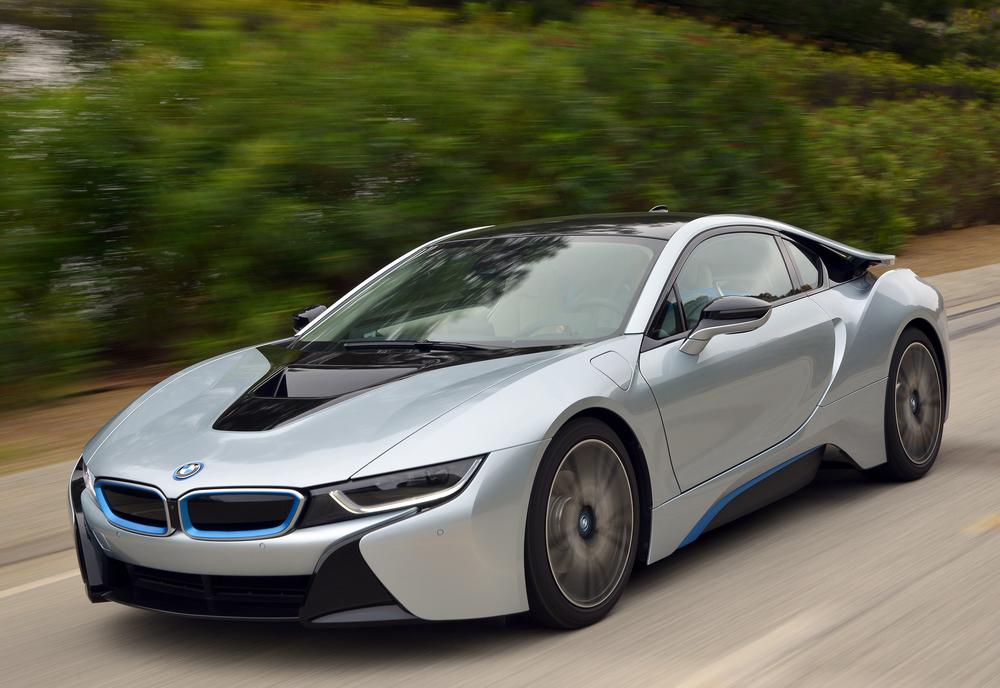 BMW i8.jpg