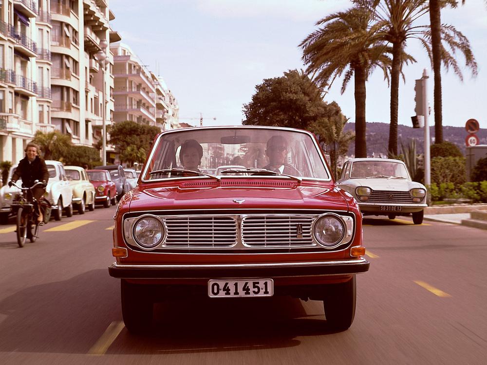5761_Volvo_142.jpg