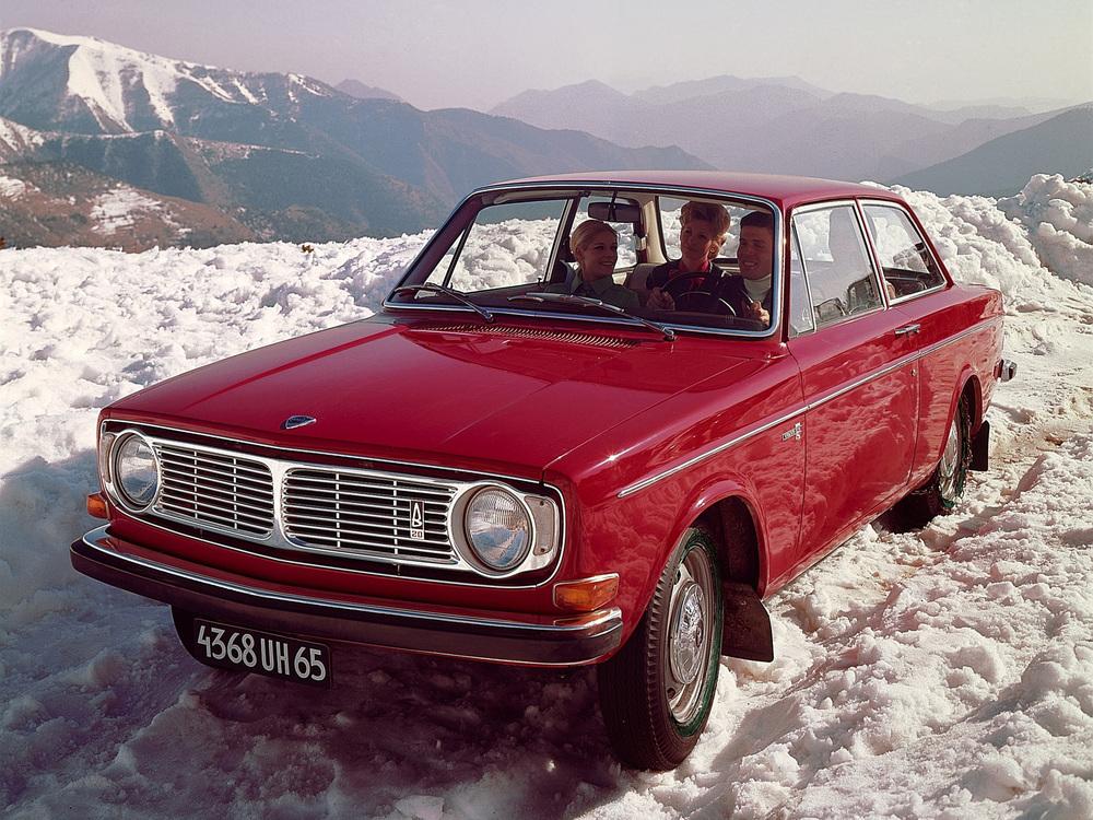 5780_Volvo_142_S.jpg