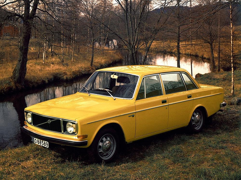 5890_Volvo_144.jpg