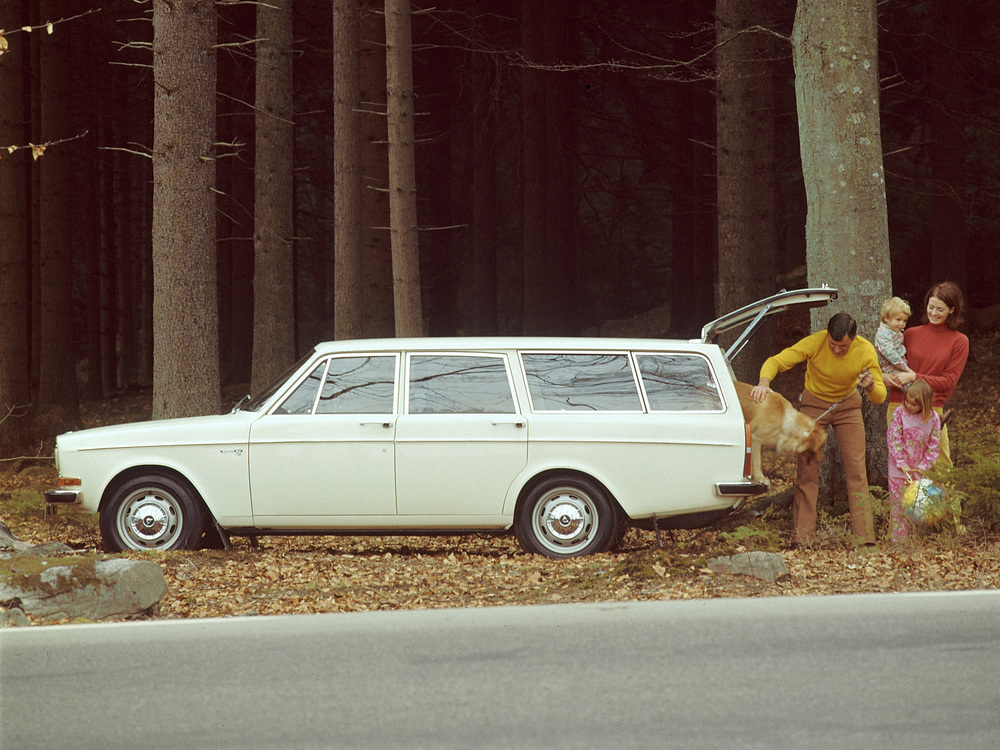 5906_Volvo_145.jpg