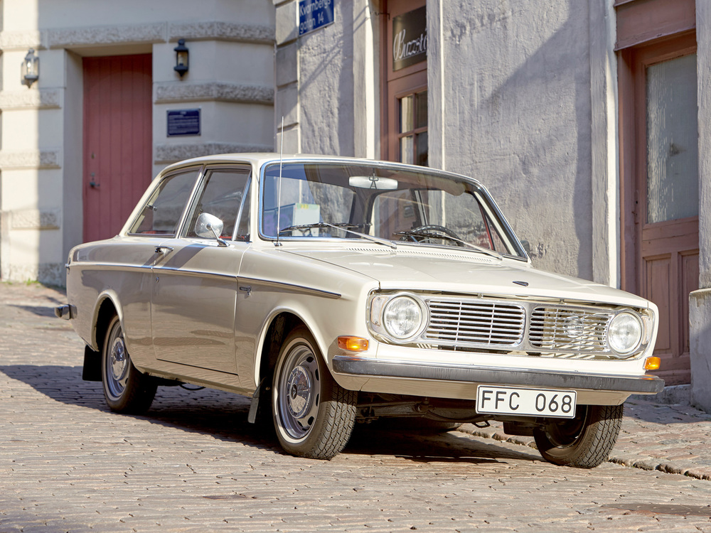 194065_Volvo_142.jpg