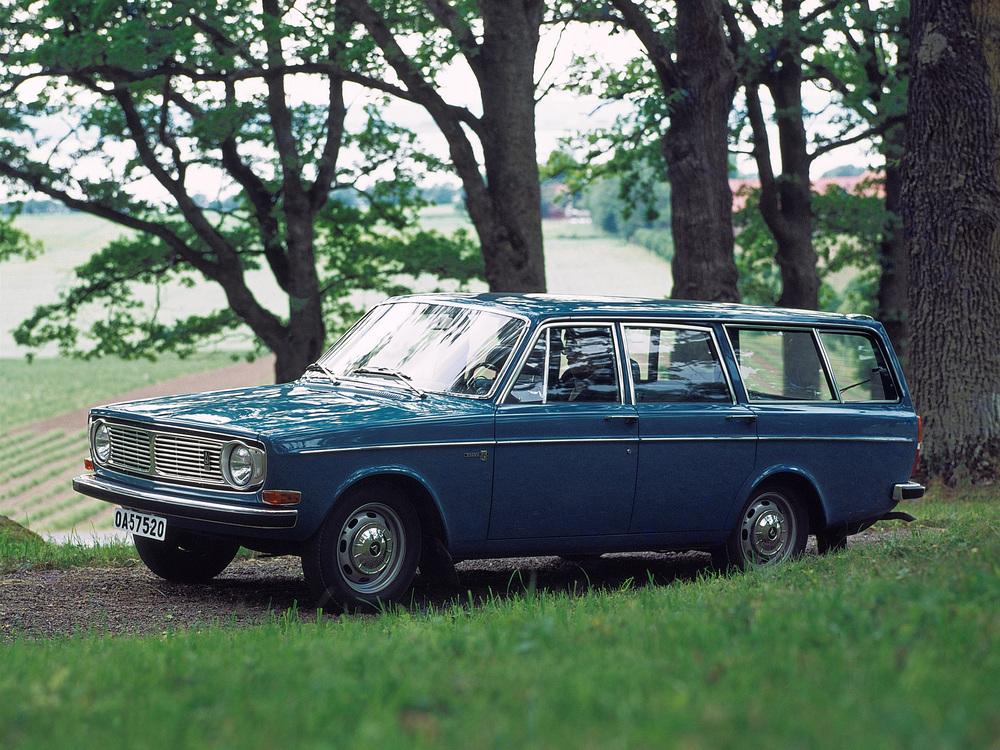 5907_Volvo_145.jpg