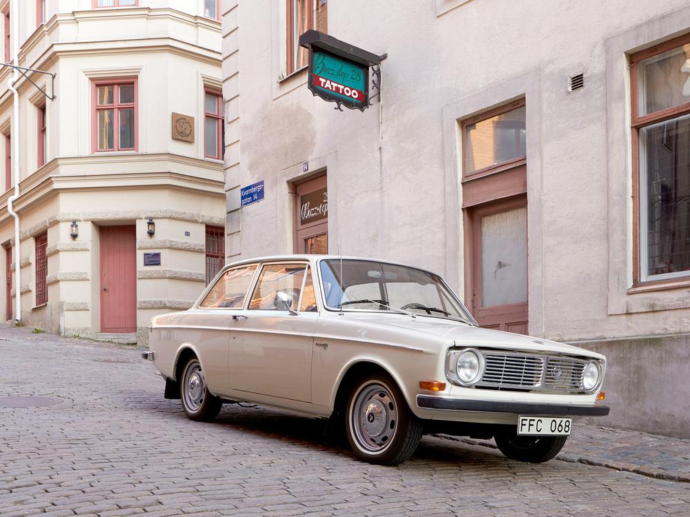 194066_Volvo_142.jpg