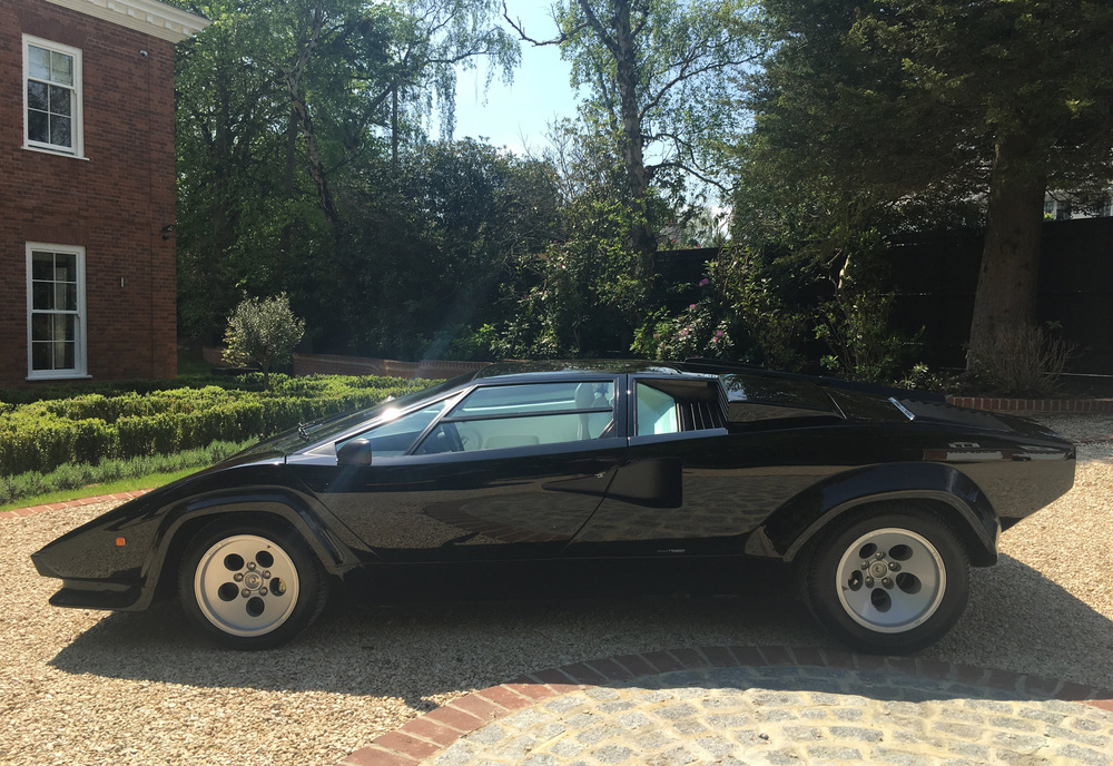 Lamborghini-Countach-5000s.jpg
