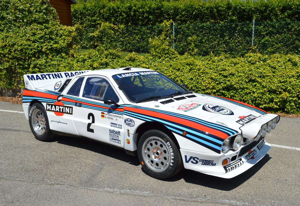 Lancia-037.jpg