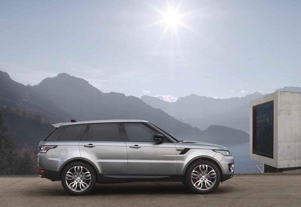 2017-Range-Rover-Sport-exterior-(4).jpg