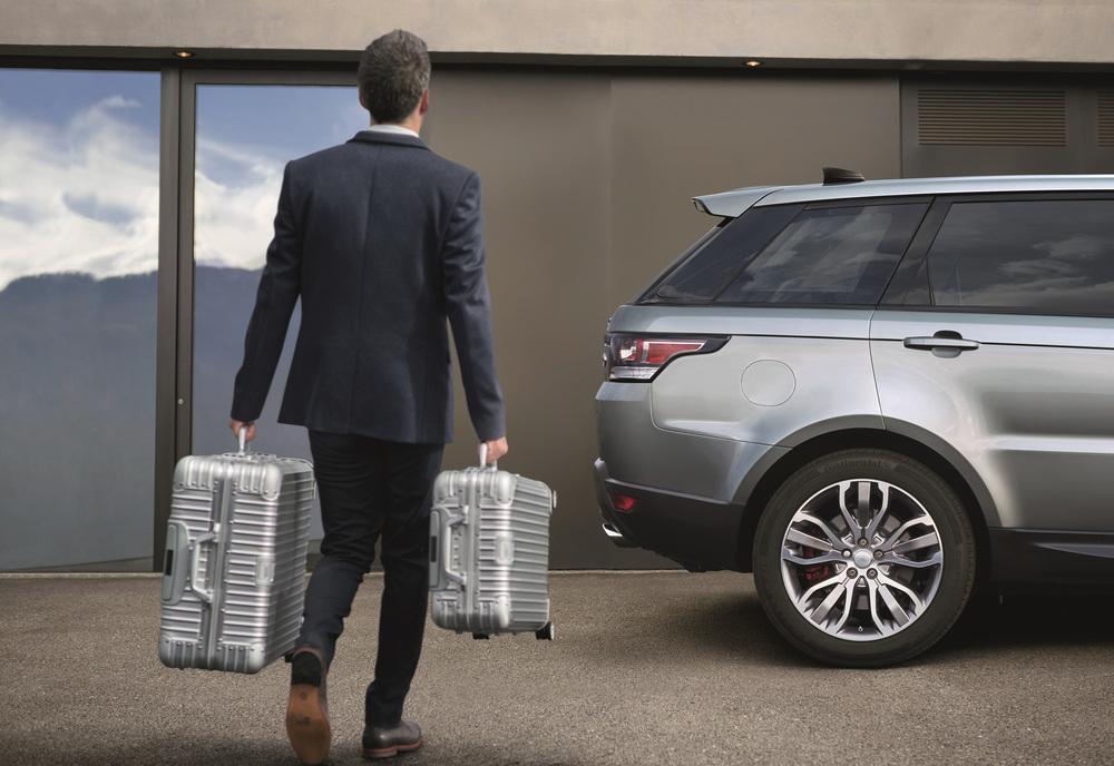 2017-Range-Rover-Sport-exterior-(6).jpg