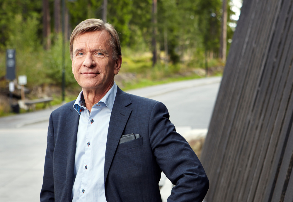 159240_H_kan_Samuelsson_President_CEO_Volvo_Car_Group.jpg