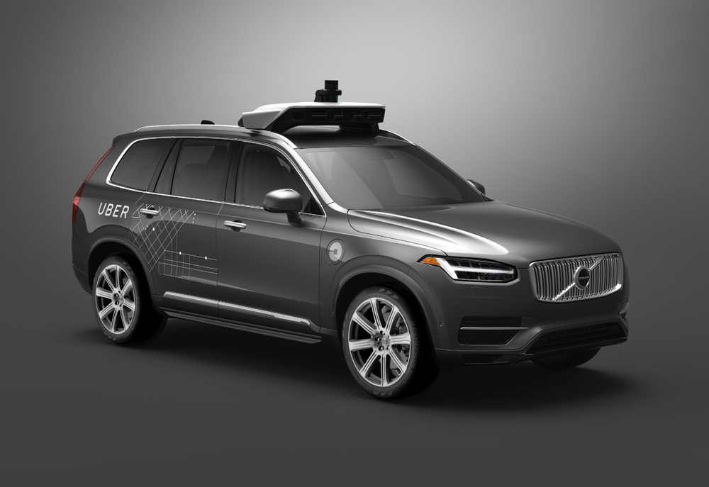 194850_Volvo_Cars_and_Uber_join_forces_to_develop_autonomous_driving_cars.jpg